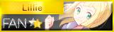 POKEMON Pokemo14