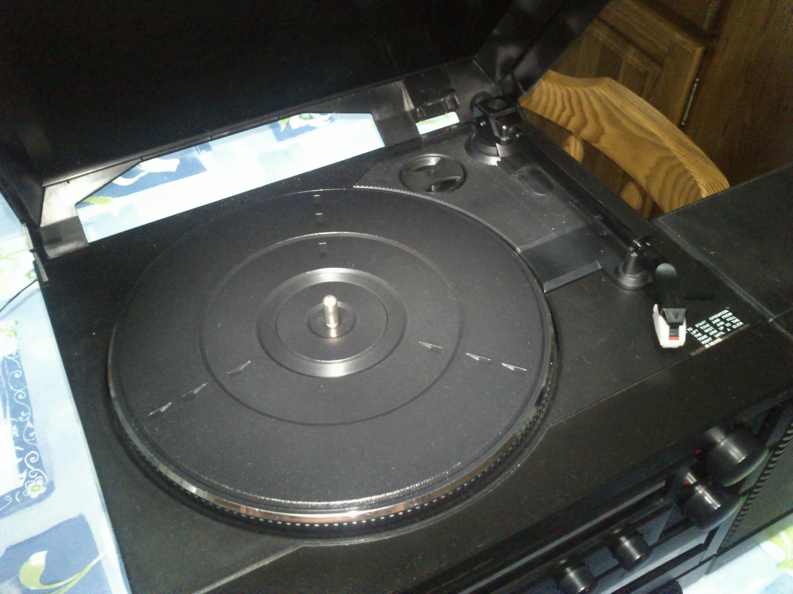 Gira discos Crosley Dsc_2010