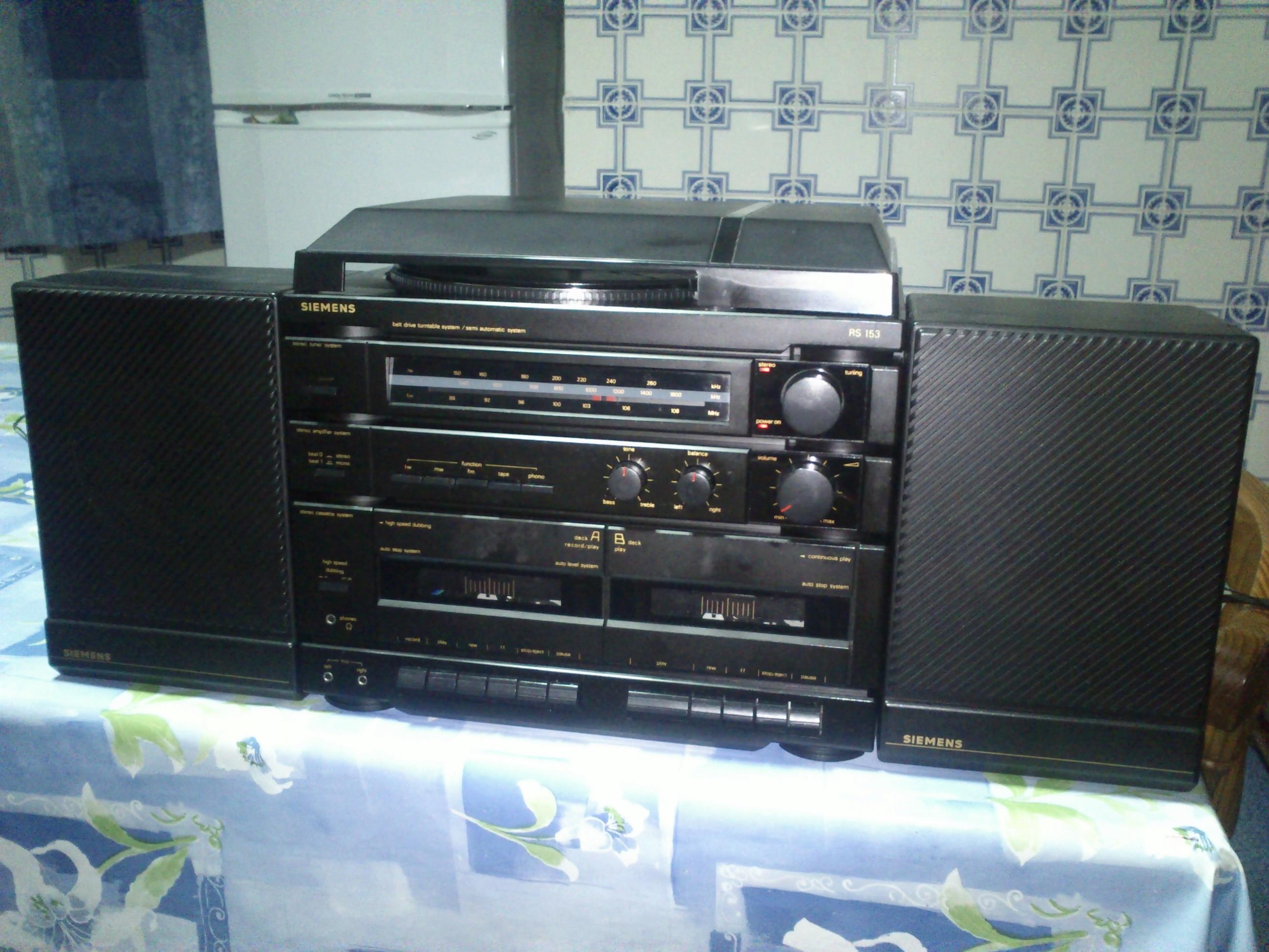 Gira discos Crosley Dsc_2011