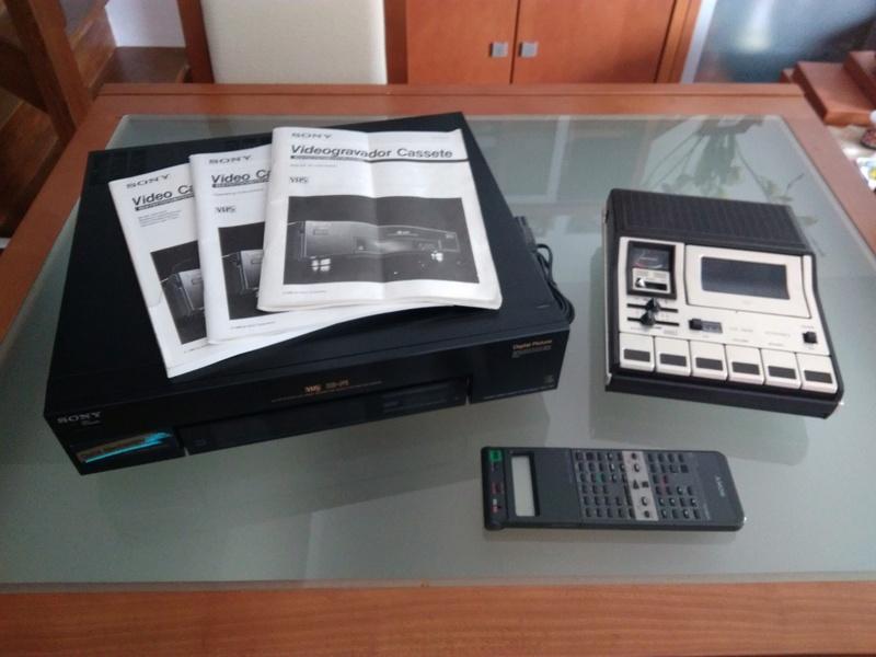 Os nossos leitores de cassetes/fitas - Página 3 Img_2068