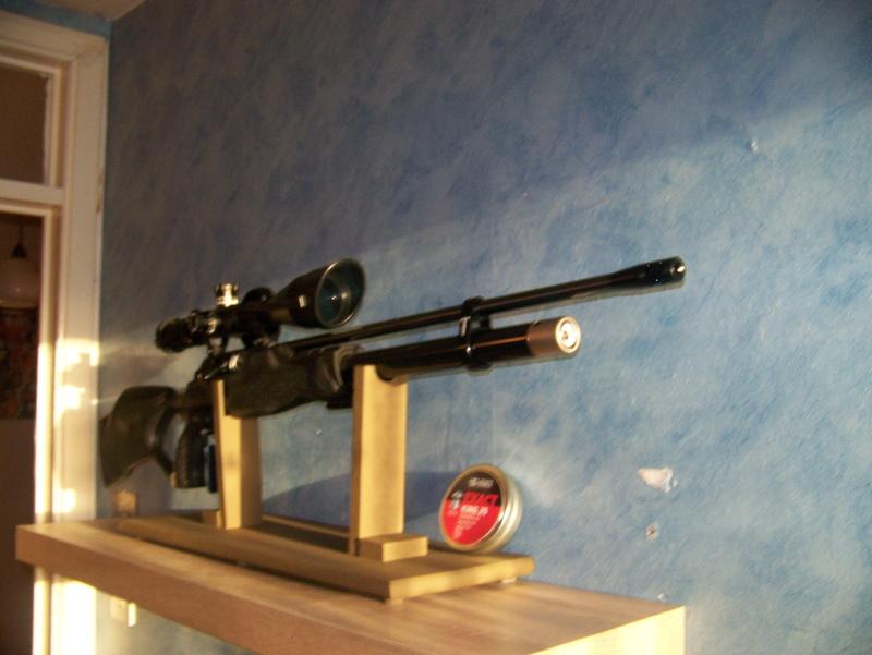 Walther Maximathor 100_6810