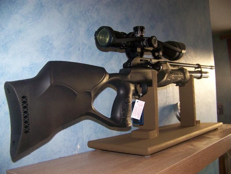 Walther Maximathor 100_6812