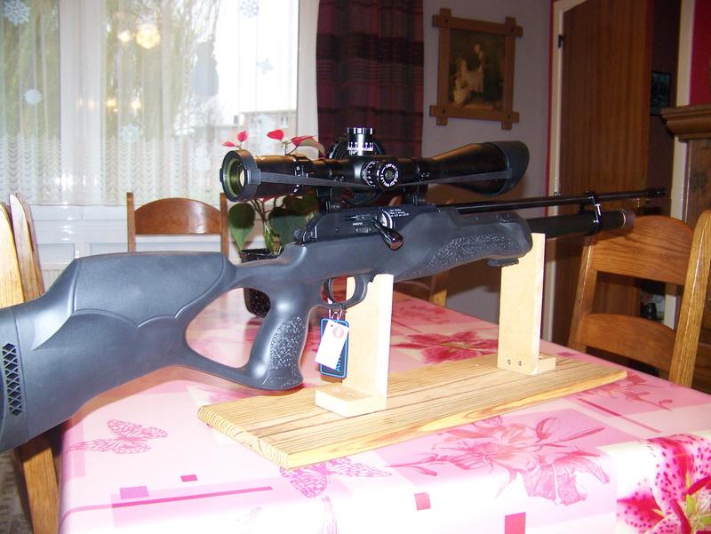 Walther Maximathor 100_6813