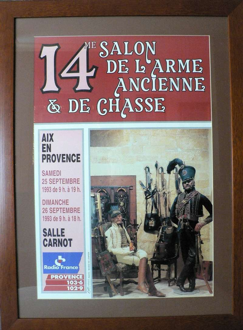 Visite musée de l'Emperi ! P1210319