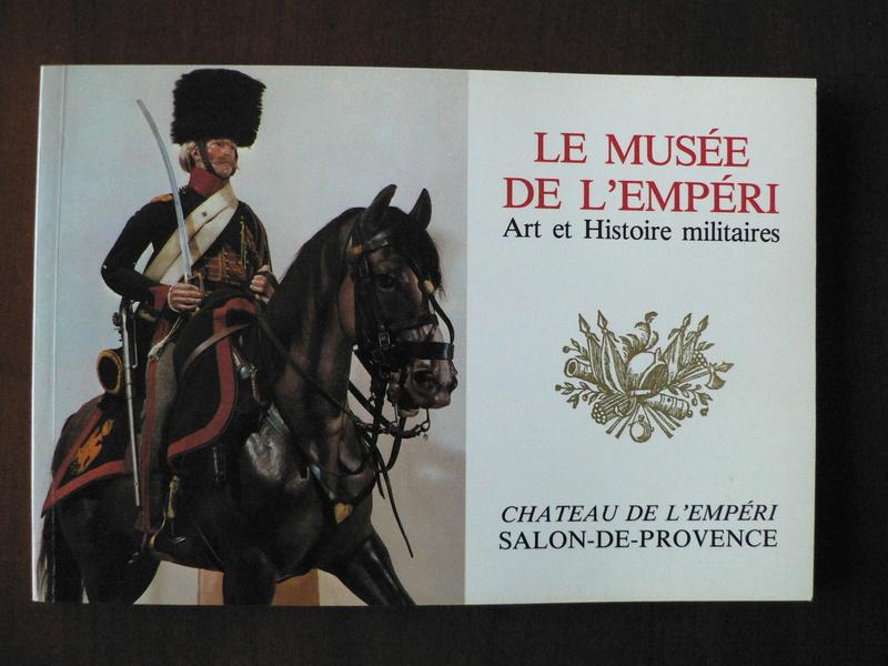 Visite musée de l'Emperi ! - Page 2 P1220010