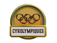 [Refusée]candidature @crash68 [07/06/18] Badge_10