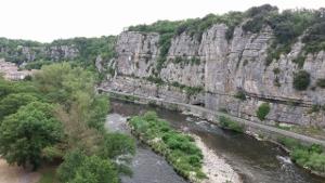 L'Ardèche mai 2018 Mai_2010