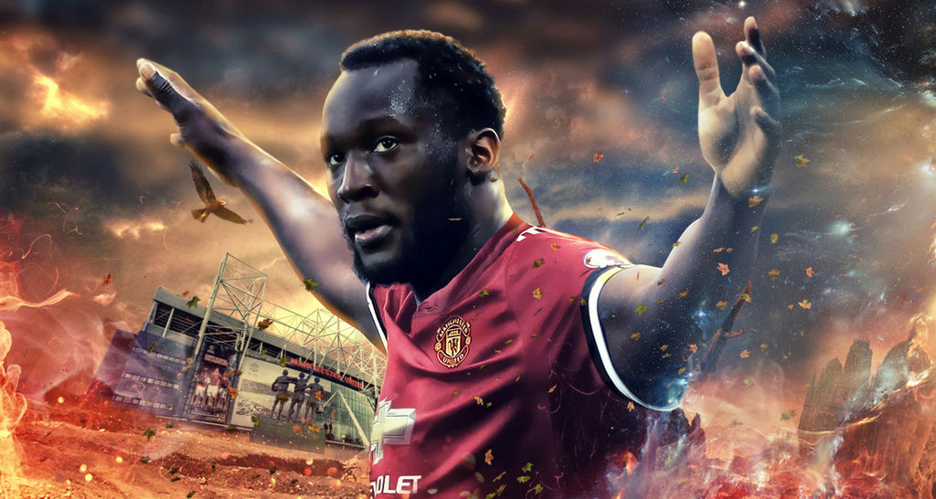 Presupuesto Liverpool Football Club Lukaku12