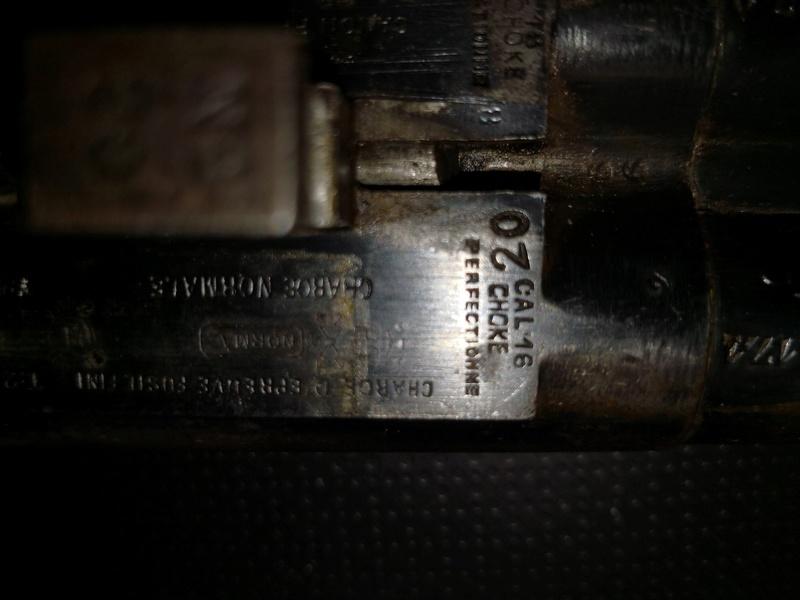 Fusil Robust  Img_2025