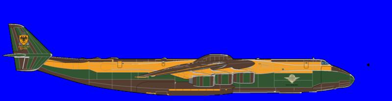 Forces aéroportés Antono11