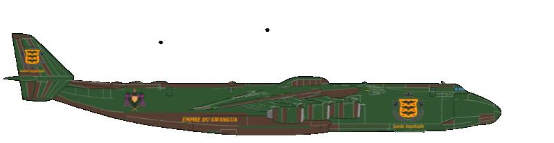 Forces aéroportés Antono13