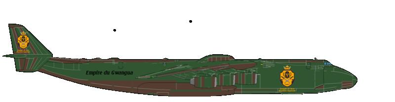Forces aéroportés Antono14