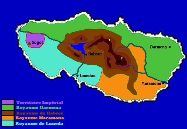 Introduction à la géographie de l'Empire Carte_15