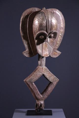 Appel aux collectionneurs d'art gwanguama Figure11