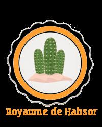 Royaume de Habsor