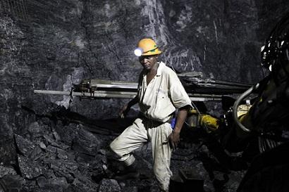 Mines d'Habsor