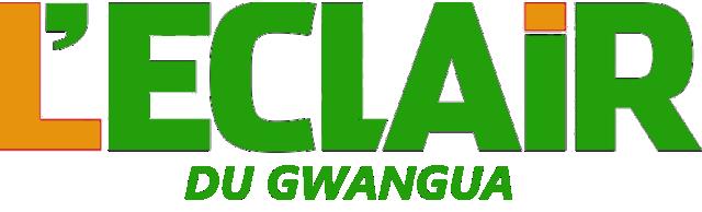 Présentation de l'Empire du Gwangua - Page 2 Logo_j11