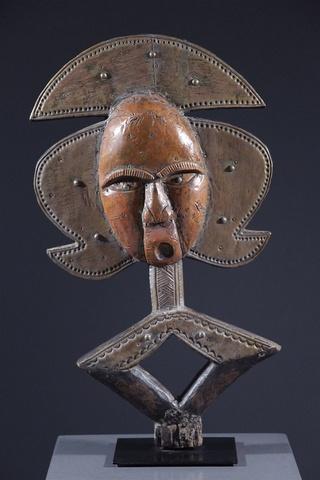 Appel aux collectionneurs d'art gwanguama Reliqu10