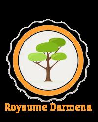 Royaume Darmena