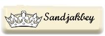 Signature de la Charte du Forum de La Ligue Eburnéenne Décanale Sandja10