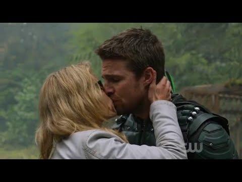 Besos de Cine Image10