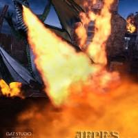 [New] Jepe's Z-Bundle 03-jep10