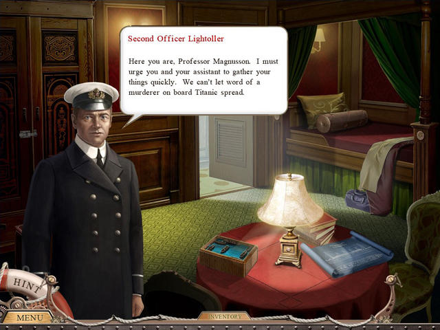 [DOWNLOAD] Inspector Magnusson: Murder on the Titanic 111