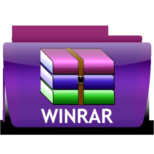 [Download] WinRAR 5.21 Full 1110