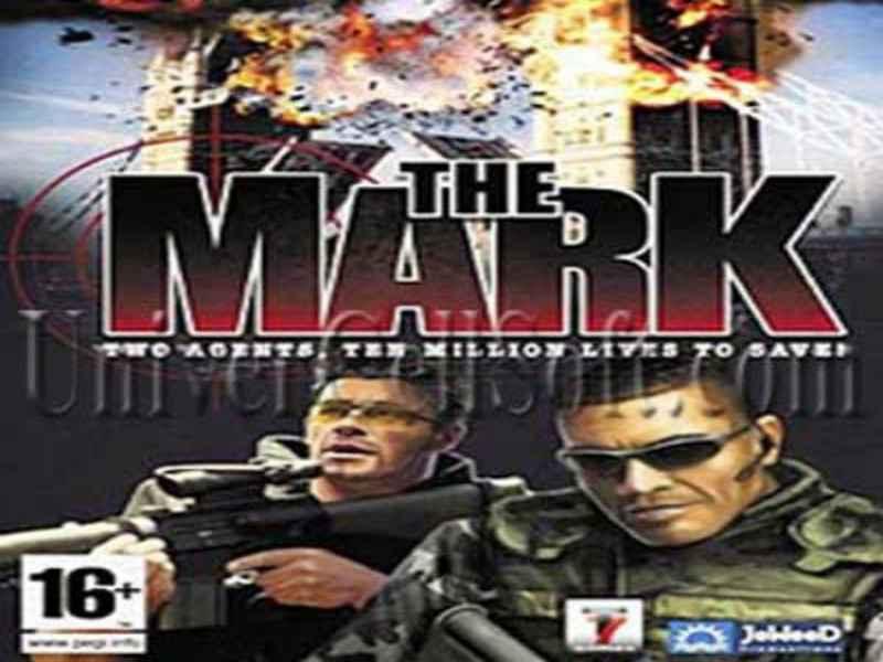 [Rip] [DOWNLOAD] IGI 4: The Mark 112