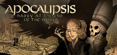 Adventure - [PLAZA] Apocalipsis Free Download 15207910