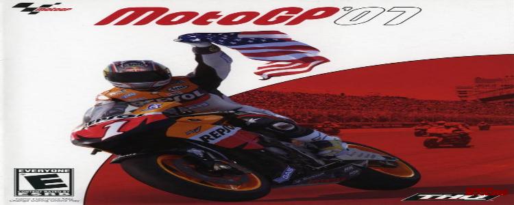 [DOWNLOAD] MotoGP 07 24216610