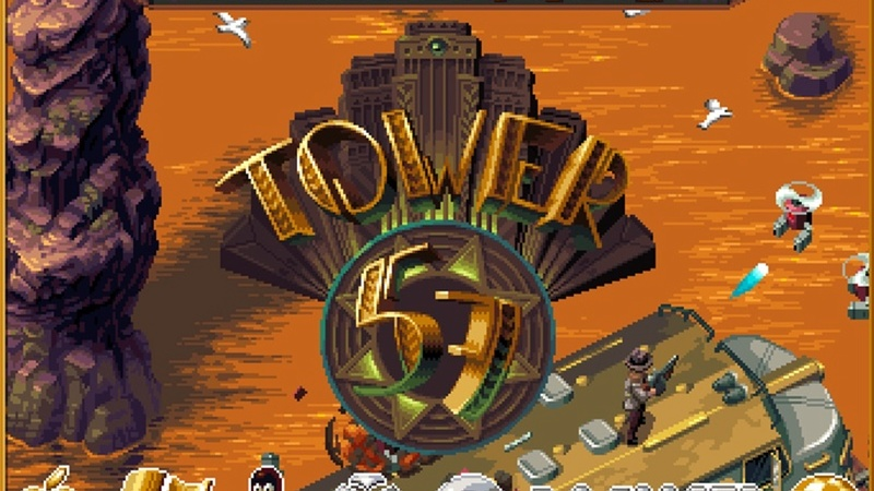 [Download] Tower 57 79c0a010