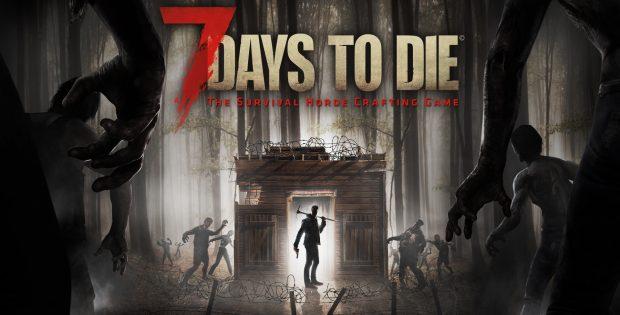 7 Days to Die PC Game 7d2d_k10