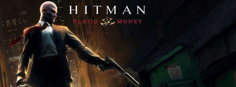[Rip] Hitman – Blood Money 980_6710