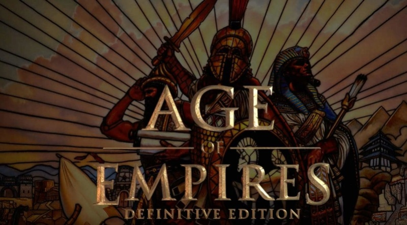 [Rip] Age of Empires 1 Age-of10