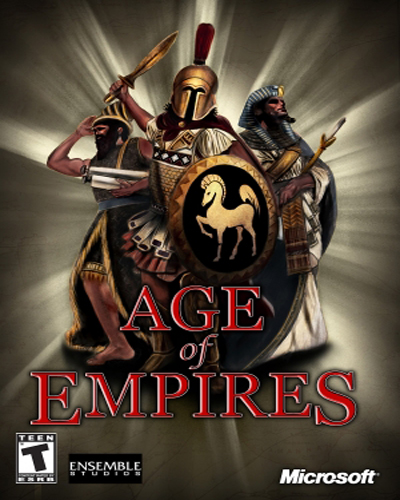 [Rip] Age of Empires 1 Age_of11