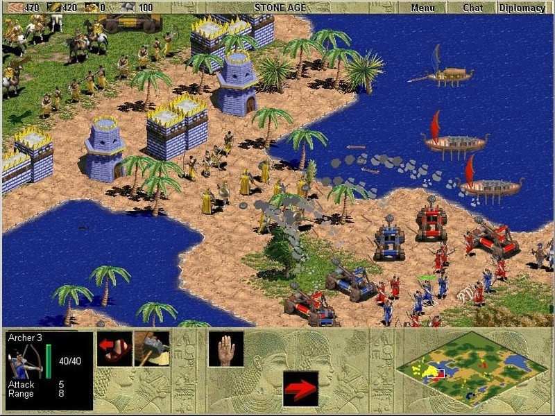 [Rip] Age of Empires 1 Age_of13