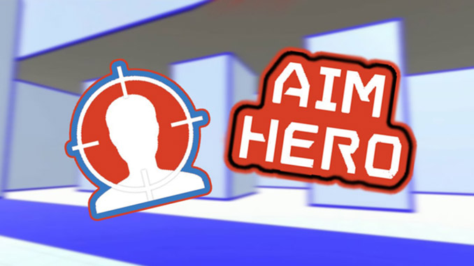 [Action] Aim Hero Free Full Game Download Aim-he10