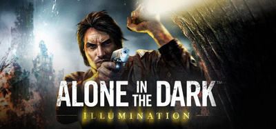Adventure - [Download] Alone in the Dark Illumination MULTi5-ElAmigos Alone-10