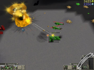 [Action] Army Men 2 Army_m10