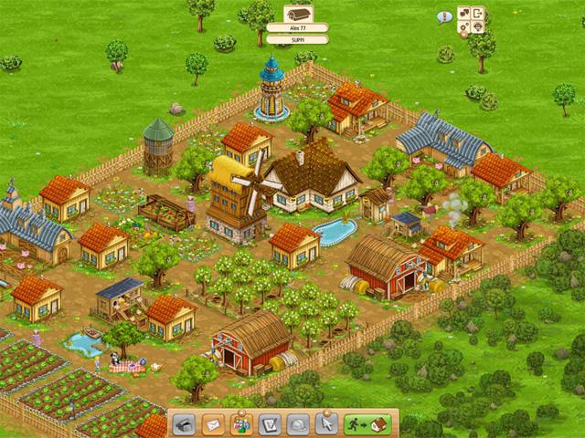 [DOWNLOAD] Big Farm Big-fa10