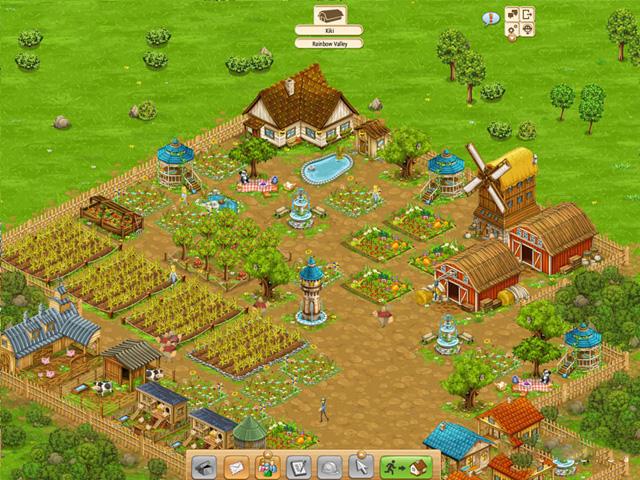 [DOWNLOAD] Big Farm Big-fa11