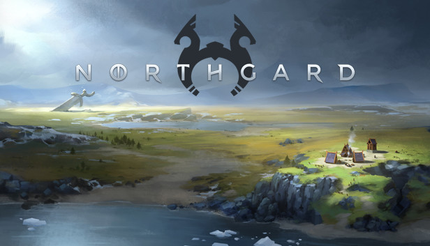 Simulation - [PLAZA] Northgard + Update v1.1.8909 Capsul26