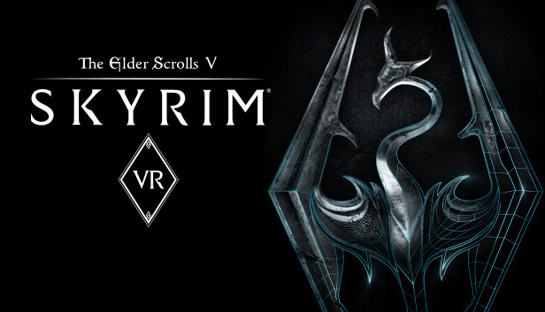 [RPG] The Elder Scrolls V: Skyrim VR Capsul27