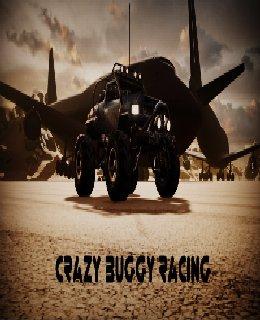 [DOWNLOAD] Crazy Buggy Racing Crazy-10