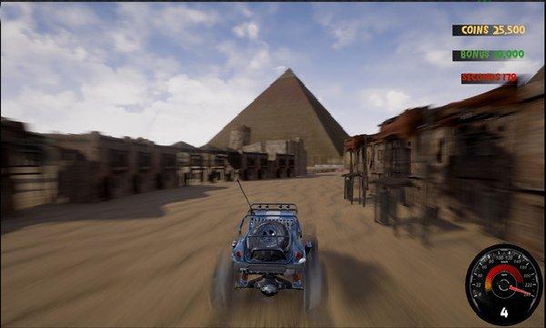 [DOWNLOAD] Crazy Buggy Racing Crazy-12