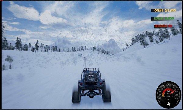 [DOWNLOAD] Crazy Buggy Racing Crazy-13