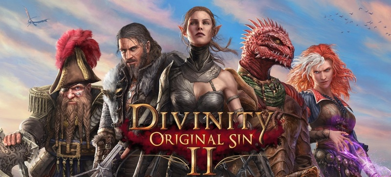 [CODEX] Divinity Original Sin 2+ Update v3.0.180.158 Divini10