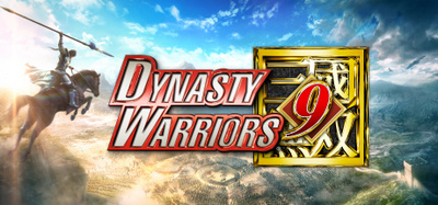 [Adventure] Dynasty Warriors 9-CODEX Dynast10