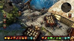 [CODEX] Divinity Original Sin 2+ Update v3.0.180.158 Ee11